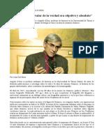 Para_Gramsci_el_valor_de_la_verdad_era.pdf