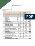 Calculo de costo de invernadero.pdf