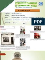 REVISTA DE REVISTA_CONCEPT STORES.pptx