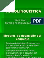 PSICOLINGUISTICA3