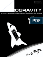 62474main Microgravity Teachers Guide