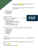 Preguntas JL Pag 41-54