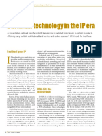 07-Main Topic--Backhaul technology in the IP era.pdf