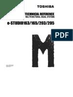 163-165-203-205 DP-2040_CTR_EN_0000