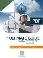 UltimateGuideCCSP-2018.pdf