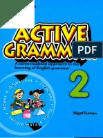 Active-Grammar-1.pdf