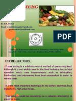 freezedryingppt-140327025135-phpapp02.pdf