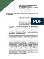 coactivo 1 omar.docx