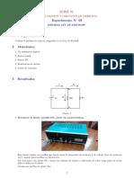 8.1.pdf