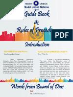 Rules of Prosedure Himahi MUN (2) (1)