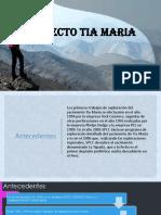 Proyecto Tia Maria.pptx