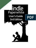 Kindle_Paperwhite_V2_UserGuide_US.pdf