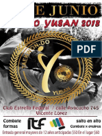 Revista Yusan