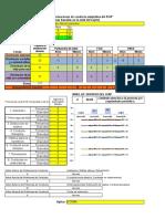 ICAP Protocolo de Revisión Versión 3.1 (2)