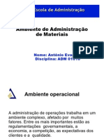 A_Ambiente de Adm Materiais
