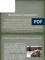 Realismo_comunista.pdf