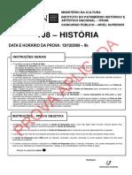 108_iphan.pdf