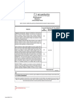 Icsm-0619-2017_formulario No 1 Lista de Cantidades y Precios