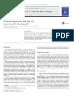 Predicting anastomotic leak_ Can we_ - ScienceDirect.pdf