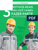 Ebook 3 Motivos Reais para você fazer parte (1).pdf