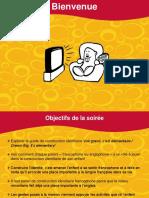 Outils Voir Grand Elementaire Trousse PresentationF