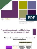 Capítulo 2 Marketing Turístico-1