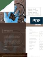 Ebook solo [em português]