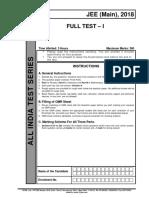 AITS FT 1.pdf
