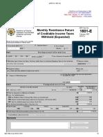 dokupdf.com_-e-efps-bir-form-.pdf