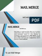 mailmerge-170315015255