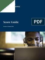 Score-Guide.pdf