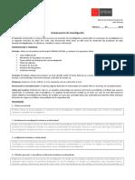 2018 Formato Anteproyecto de Investigación_v4 (1)