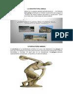 LA ARQUITECTURA GRIEGA.docx