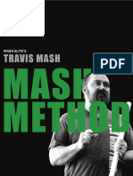 - Mash Method