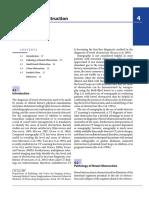 27-34.pdf