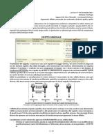 29 - Fisiologia - 30-05-2017.pdf