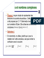 modelisation RE 1.pdf