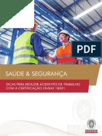 cms%2Ffiles%2F21811%2F1481105975Ebook_Saude_Seguranca.pdf