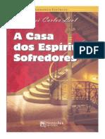 A Casa dos Espíritos Sofredores – José Carlos Leal.pdf