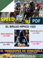 La Rinconada 02-06-2018