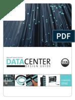 246347981-DataCenter-Design-Guide.pdf