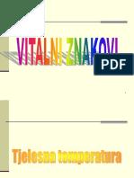 4_Vitalni_znakovi