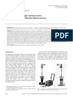 InfluenceLightWeightDeflectometer_GTJ_2013.pdf