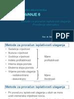 IEK_P6
