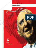 13-04-1914 - Manuel Sadosky.pdf