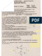 fisica 3 ep 11 1