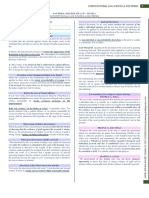 Notes-Doctrines-Article-III-Section-13-Right-to-Bail.docx