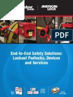 7000 0193 Safety Product Catalog