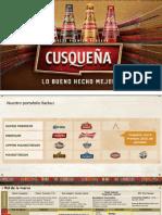 CUZQUEÑA PERFIL VARIEDADES.pdf