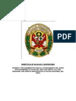 DIRECTIVA N 06 29 2011 DGPNP EMG.pdf